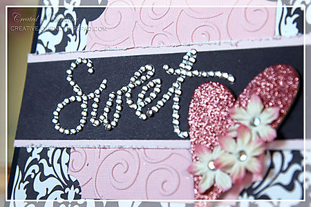 Sweetheart Card2