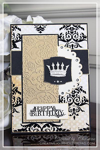 BirthdayCard1