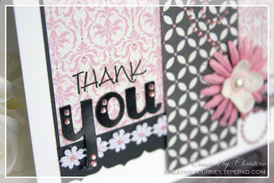 ThankYouCard2_ChristinePenaflor