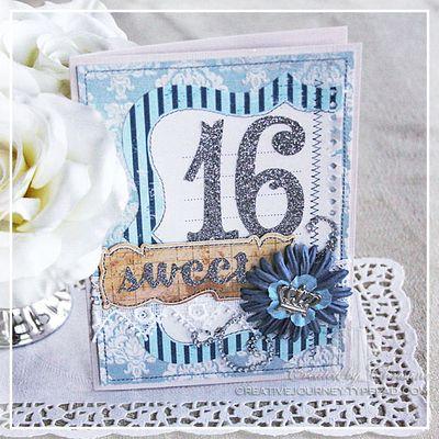 37_Sweet16