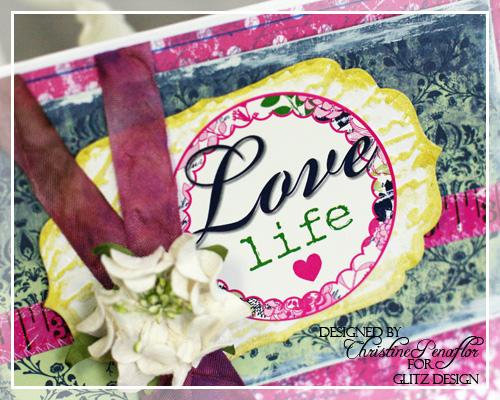 LoveLifeCard2
