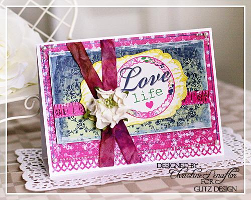 LoveLifeCard1