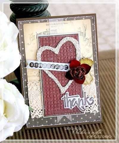 HeartfeltThanks1