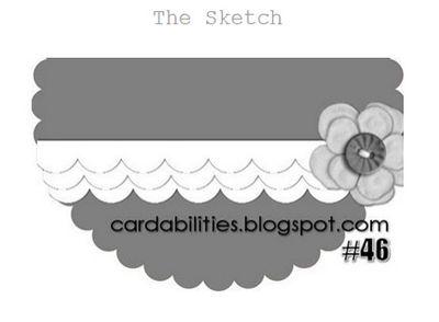 Cardabilities-46