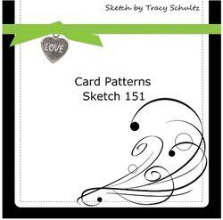 Sketch151