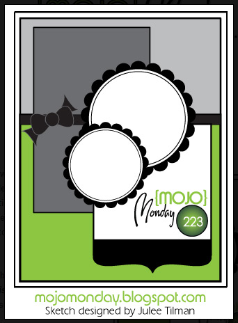 Mojo223