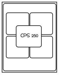 CPS250