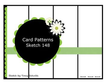 Card-Patterns-148