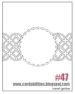 Cardabilities-47