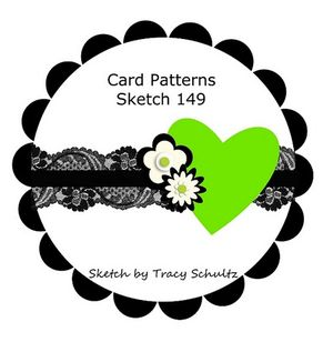 Card-Patterns-149