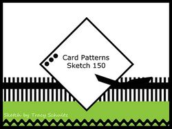 CardPatterns  Sketch150