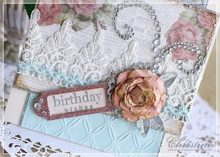 Spellbinders_rose_creations_2