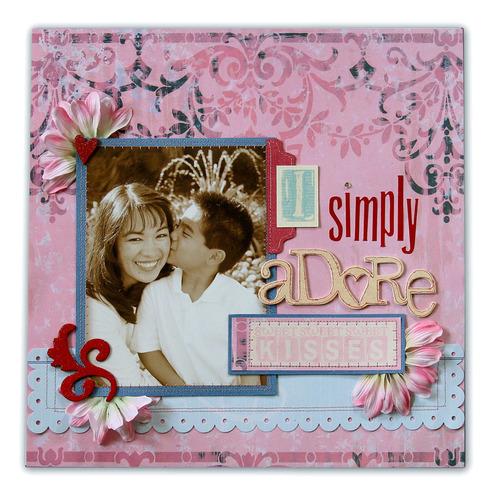 Adore_kisses_layout_1