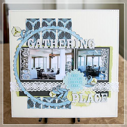 GatheringPlace1